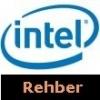 Intel Core i3, i5 ve i7 İşlemci Farkları
