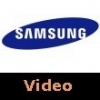 Samsung 40D6500 Video İnceleme