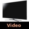 Samsung 55D8000 Video İnceleme