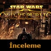 Star Wars: The Old Republic İnceleme