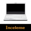 Toshiba Satellite C660-2TK Video İnceleme
