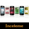 Nokia 603 Video İnceleme