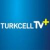 Turkcell, TV Plus ile TV İşine Giriyor