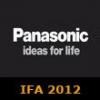 Panasonic'ten 8K Çözünürlüklü Plazma TV