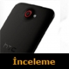 HTC One X+ Video İnceleme