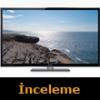 Panasonic TX P50VT50E Video İnceleme