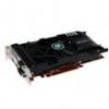 Soğuk ve Hızlı: PowerColor HD 6850 PCS
