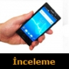 Sony Xperia iON Video İnceleme