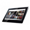Sony Tablet S'e Android ICS Geldi