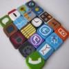 Android İçin Çok Önemli 10 Püf Noktası