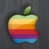 iOS 5.0.1 Jailbreak Ne Zaman?