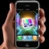 iPhone 3G Artık Türkçe