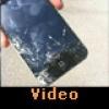 Keskin Nişancının Hedefinde iPhone Var!