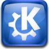 KDE Güncellendi