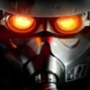 Killzone 3 Torrent Sitelerinden İndiriliyor!