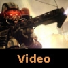 Killzone 3 PS3 İnceleme