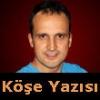 Türkiye'den Huffington Post çıkar mı?