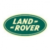 Land Rover Defender'a Yeni Motor
