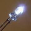 İlginç LED Işık