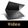 Lenovo ThinkPad Edge E420s İnceleme