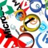 Teknoloji Firmalarının Değişen Logoları