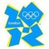 Londra 2012 Basketbol Sonuçları