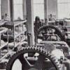 Metal İşleme Dünyasını Buluşturan Fuar Metalworking'11