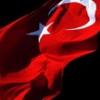 Türkiye-Belçika Facebook'ta Canlı Yayında