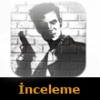 Max Payne Android İncelemesi