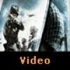 Medal Of Honor Modernleşiyor