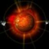 NASA'nın Mars Keşif Programı Ertelendi