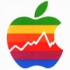 Steve Jobs'ın Koltuğu Levinson'a