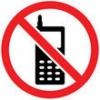 İzinsiz SMS'e Büyük Ceza