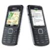Ucuza Navigasyon Çözümü Nokia 2710