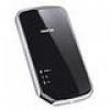 Nokia Telefonuza TV Desteği Getiriyor