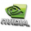 NVIDIA Geforce 266.35 Beta Driver