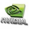 NVIDIA GeForce GTS 450 Yolda