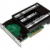 OCZ'den Yeni SSD Sürücü