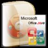 Office 2010 Güncellendi