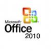 Office 2010 Paraya Para Demiyor!