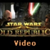 Star Wars: The Old Republic'de Yeni Gezegen