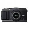 Olympus'tan Fotoğraf Makineleri