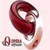 Opera, Fırsatı Kaçırmadı