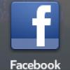 ABD Ordusu Facebook'u Kullanıyor