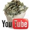YouTube İçin Kanal Kur Serveti Kap