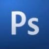 Photoshop CS5 İçin Nisanı Bekleyeceğiz