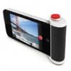 iPhone'u Kamera Formuna Dönüştürün