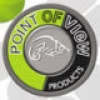 Point of View İle Netbook Keyfi
