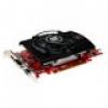 Powercolor PCS+ HD 5550 Kartını Duyurdu