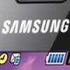 Samsung Dünyayı Seviyor